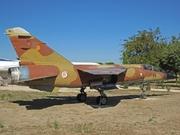 Dassault Mirage F1C (33-FE)
