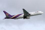 Boeing 777-2D7