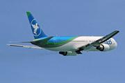 Boeing 767-3Q8/ER (VQ-BTQ)
