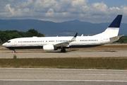 Boeing 737-9LBER BBJ3 (VP-BDB)