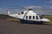 Agusta AB-139 (AW-139) (T7-LSS)