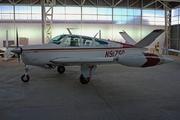 Beech V-35 Bonanza (N917SD)