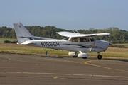 Cessna 172S (N1655H)