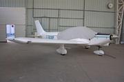Wassmer WA-41 Baladou (F-BOBP)