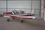 Robin HR-200-100 (F-BVCN)