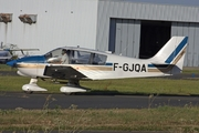 Robin DR-400-140B Major (F-GJQA)