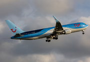 Boeing 767-304/ER (PH-OYI)