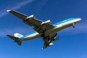 Boeing 747-406 (PH-BFL)