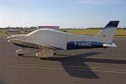 Piper PA-28-181 Archer III (F-HAHO)