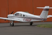 Piper PA-28 RT-201T Turbo Arrow IV (F-HDJP)