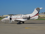 Embraer 505 Phenom 300 (CS-PHJ)