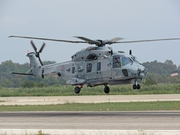 NH Industries NH-90 NFH (1)