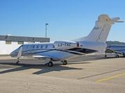 Embraer 505 Phenom 300 (LX-TAC)
