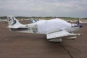 Robin DR-400-120 (F-HACV)