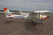 Reims F152 (F-HFPR)