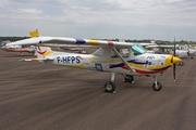 Reims F152 (F-HFPS)