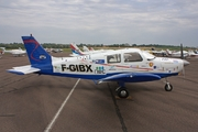 Piper PA-28-161 Warrior II (F-GIBX)