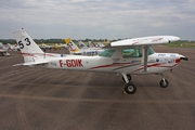 Reims F152 (F-GDIK)