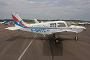Piper PA-28-161 Warrior II (F-GHTC)