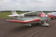 Robin DR-400-160 (F-GREP)