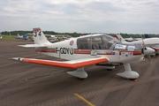 Robin DR-400-120 (F-GDYU)
