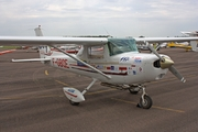 Reims F152 (F-GBQE)