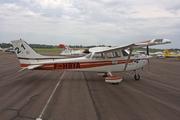 Reims F172 N (F-HBYA)
