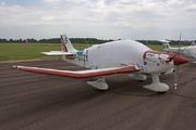 Robin DR-400-160 (F-GTZY)