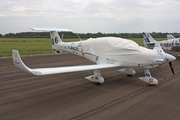 Dyn'Aero MCR-4S 2002 (F-PADC)