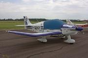 Robin DR-400-160 (F-GEKP)