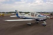 Tecnam P-2002 JF (F-HBTZ)