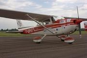 Cessna 150 M (F-GPHT)