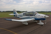 Robin DR.400/140B Dauphin 4