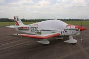 Robin DR-400-120 (F-GTZO)