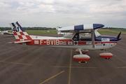 Reims FRA150L (F-BVIB)