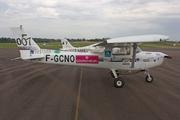 Reims F152 (F-GCNO)