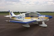 Robin DR-400-120 (F-GCRY)