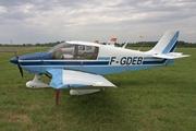 Robin DR 400-180 (F-GDEB)