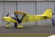 Aéro Services Guépard