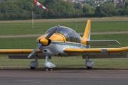 Robin DR 400-180 (F-GFTR)