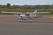 Cessna 172S