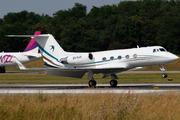Grumman G-1159B Gulfstream II-B (ZS-DJA)