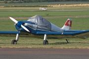 Jodel DR-1050 M1 Sicile Record