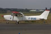 Reims F 172M (F-BVID)