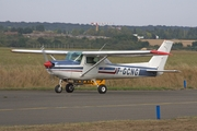 Reims F152 (F-GCNG)
