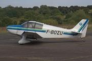 Robin DR-221 (F-BOZU)