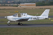 Tecnam P-2002 JF (F-HAZC)
