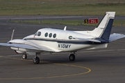 Beech C90 King Air