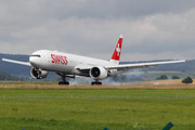 Boeing 777-3DE(ER)