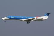 Embraer ERJ-145EP (G-RJXA)